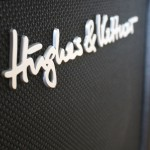Hughes&Kettner